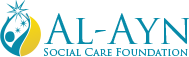 Al-Ayn Social Care Foundation